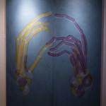 Interplays @ Studio Sixty Six