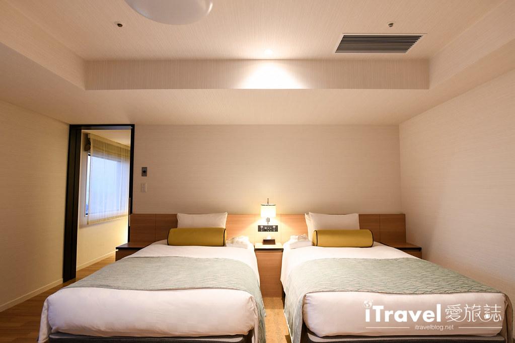 池袋太陽城王子大飯店 Sunshine City Prince Hotel Ikebukuro Tokyo (43)