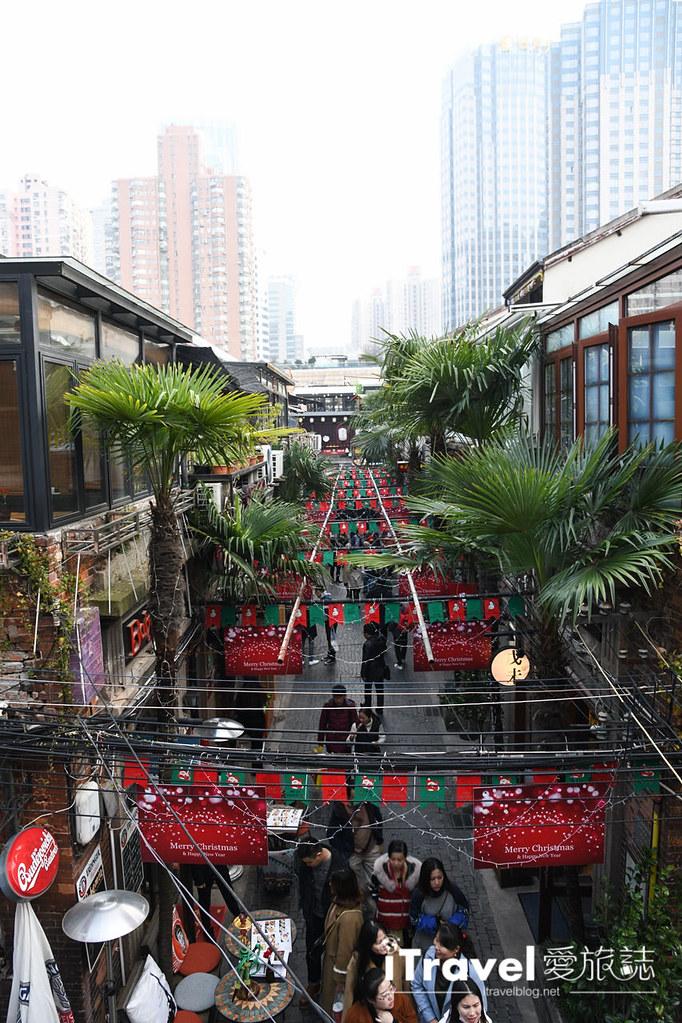 上海餐廳推薦 日式餐廳空紅羅 (7)