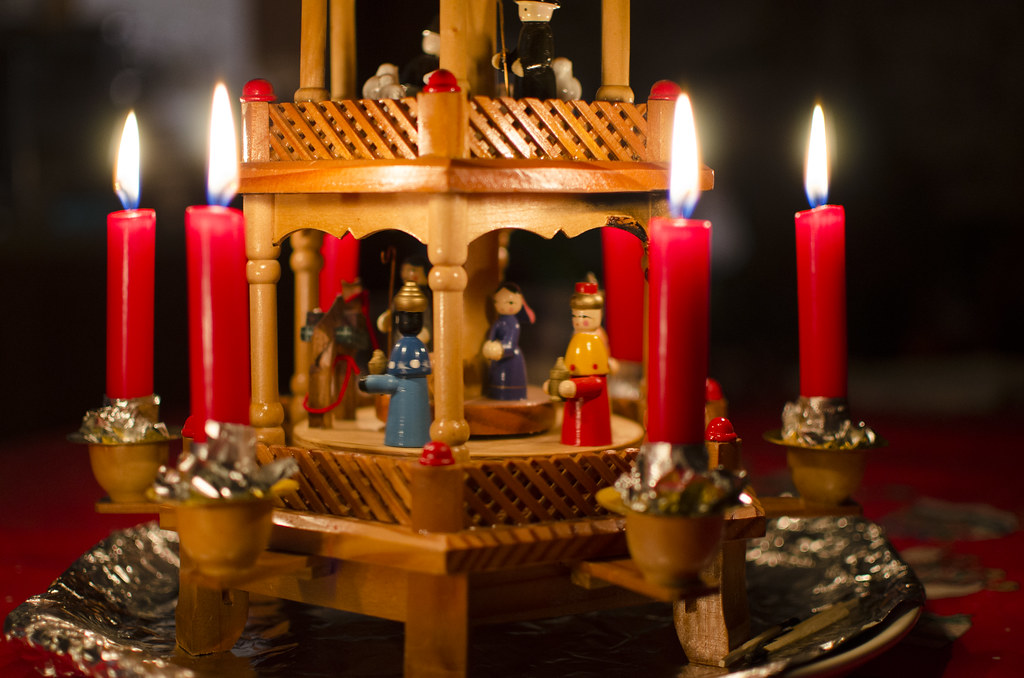 advent and christmas 2018 - 17