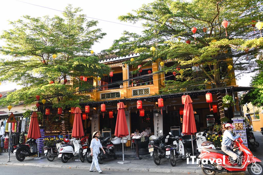 越南自由行攻略 胡志明市、峴港雙城遊 (107)