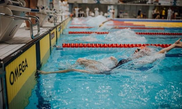 Il Board IPC revoca l'organizzazione dei Mondiali di nuoto alla Malesia