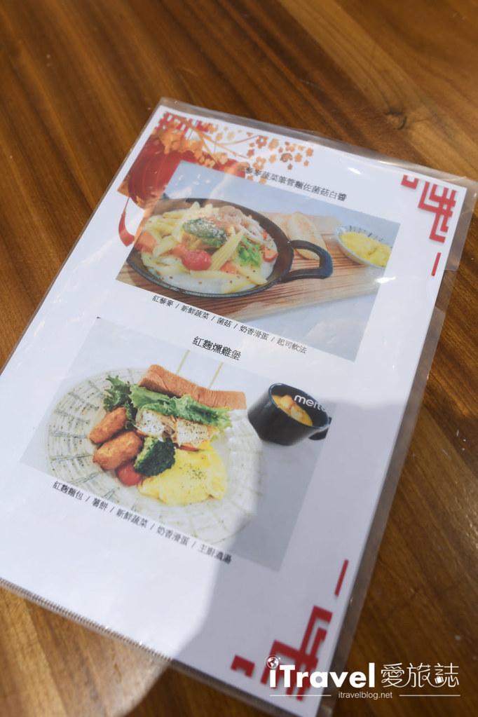 台中飯店推薦 Hotel Z (69)