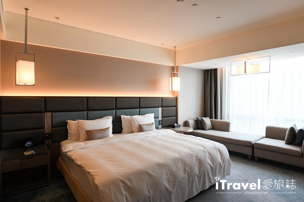 板桥西泽大饭店 Caesar Park Hotel Banqiao (13)