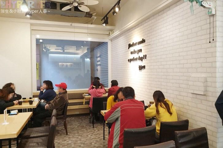 46310662135 3eb01ce679 c - 石全石美石鍋專賣店│還沒到營業時間就大排隊等開門,份量大又平價的韓式料理好選擇!