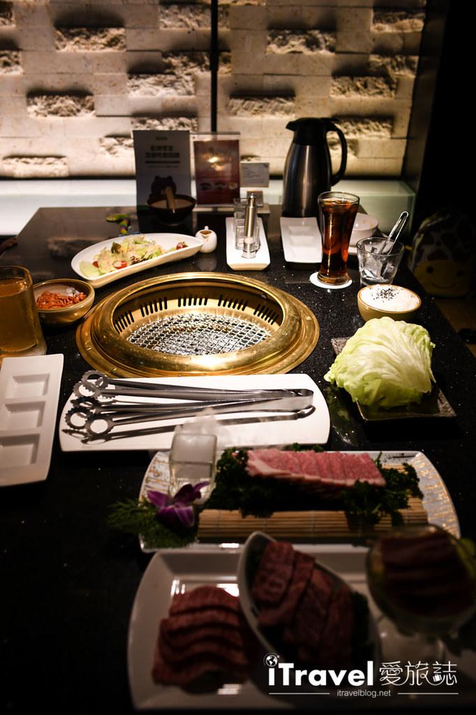 台中餐廳推薦 塩選輕塩風燒肉 (21)