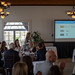 2/12/19 MPI North Florida Educational Luncheon