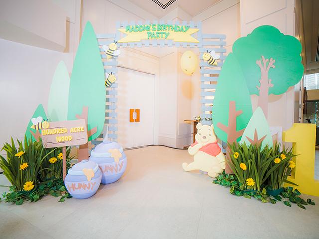 entrance (8)