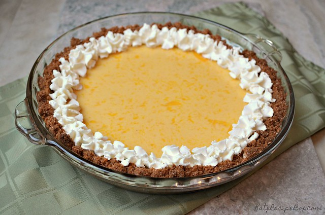 Grapefruit Pie 2