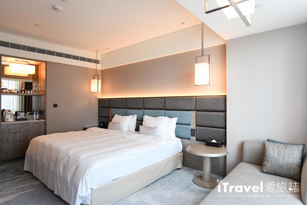 板橋凱撒大飯店 Caesar Park Hotel Banqiao (15)