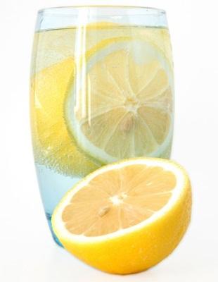 Sari Lemon Untuk Diet