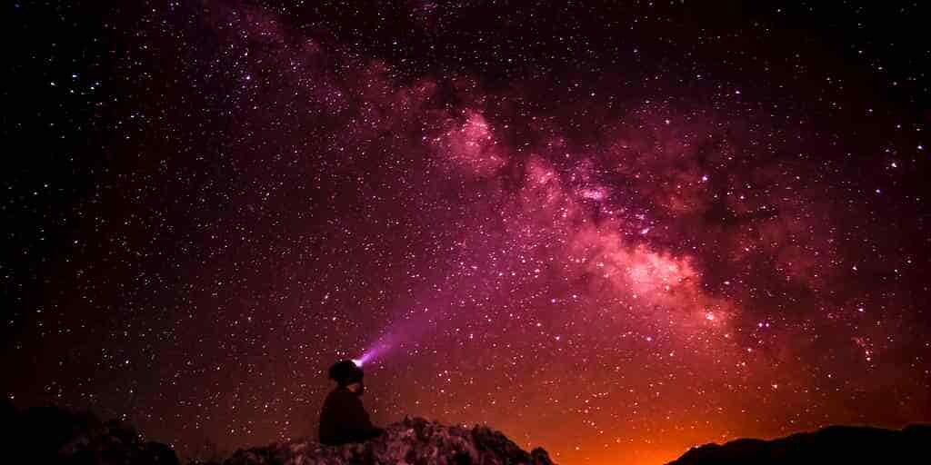 le-paradoxe-Fermi-explication