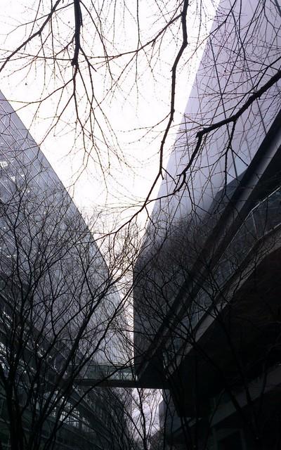2013-02-27 11.25.11