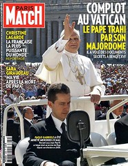 parismatch-cover-2012-05-31