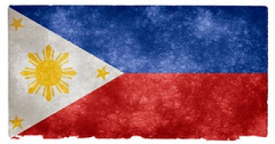 Philippines Grunge Flag by Free Grunge Textures - www.freestock.ca, on Flickr