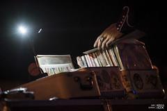 20160816 - DJ A Boy Named Sue | Festival Sobe à Vila @ Paredes de Coura