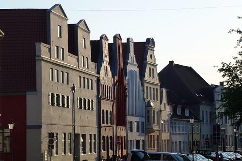 Wismar maj 2012172