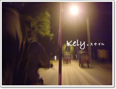 柬埔寨》吳哥窟小吳哥日出 – 熱氣球 – 羅洛士遺址 – 老街 – 小吳哥(世界七大奇景之一)☆Travel in Angkor.Cambodia