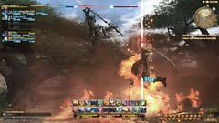 """FFXIV_2 • <a style=""""font-size:0.8em;"""" href=""""http://www.flickr.com/photos/66379360@N02/7532183590/"""" target=""""_blank"""">View on Flickr</a>"""