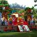 Misssouri Botanical Garden Dragon Festival 2012 56