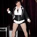 Star Spangled Sassy 2012 103