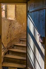 """Die Geisterkirche von Lukova • <a style=""""font-size:0.8em;"""" href=""""http://www.flickr.com/photos/58574596@N06/29265479683/"""" target=""""_blank"""">View on Flickr</a>"""