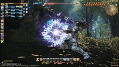 """FFXIV_5 • <a style=""""font-size:0.8em;"""" href=""""http://www.flickr.com/photos/66379360@N02/7532183144/"""" target=""""_blank"""">View on Flickr</a>"""