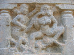 KALASI Temple photos clicked by Chinmaya M.Rao (20)