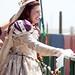 Renaissance Pleasure Faire 2012 032