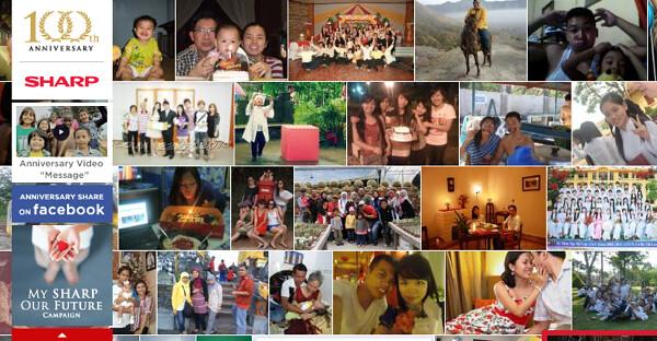 Screen Shot 2012-06-22 at 11.25.00 PM