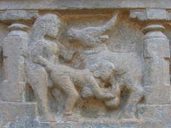 KALASI Temple photos clicked by Chinmaya M.Rao (18)