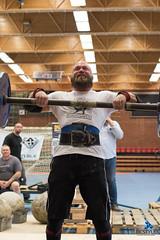 SSM_-90kg_2016_DSC5170