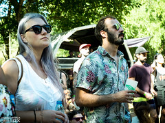 20160909 - Festival Reverence Valada 2016 Dia 9 Ambiente