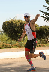 14th Egirdir Sprint Distance Triathlon Race