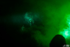 20160910 - Festival Reverence Valada 2016 Dia 10 The Sisters Of Mercy