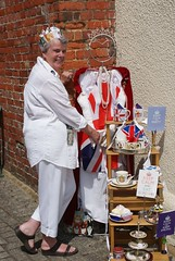 "Diamond Jubilee street party • <a style=""font-size:0.8em;"" href=""http://www.flickr.com/photos/80046288@N08/7366610372/"" target=""_blank"">View on Flickr</a>"