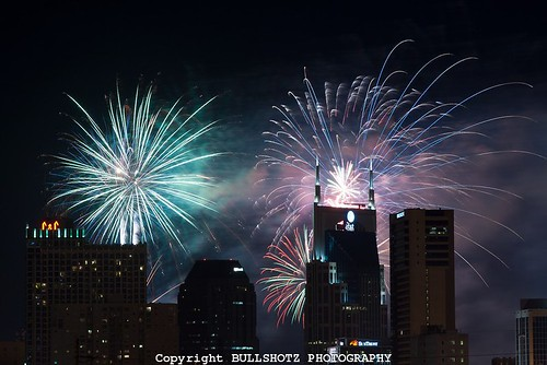 nashville-fireworks-3