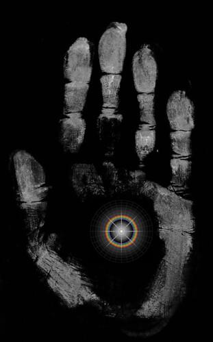 Soul Palm