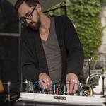 Gary Frank @Arboretum Music + Arts Festival