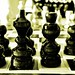 "Chess • <a style=""font-size:0.8em;"" href=""http://www.flickr.com/photos/63784922@N07/8038744424/"" target=""_blank"">View on Flickr</a>"