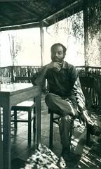 Meles_Zenawi_uniform