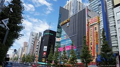 """Akihabara 37 • <a style=""""font-size:0.8em;"""" href=""""http://www.flickr.com/photos/66379360@N02/7919198060/"""" target=""""_blank"""">View on Flickr</a>"""