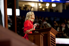 082812_ConventionSpeech_011