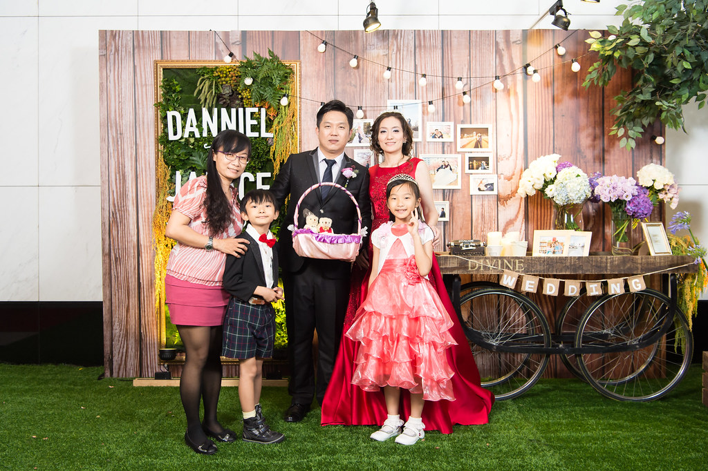 台北推薦台中婚攝,JOE愛攝影,台中裕元酒店,自助自主婚紗