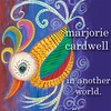 """Marjorie Cardwell - In Another World • <a style=""""font-size:0.8em;"""" href=""""http://www.flickr.com/photos/87767114@N03/8032614236/"""" target=""""_blank"""">View on Flickr</a>"""