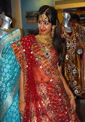 South Actress SANJJANAA PHOTOS SET-3 (5)
