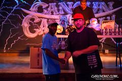 Cruise.2.Cancun-2016-8462
