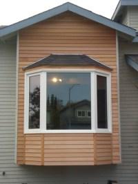 Interior Window Trim Ideas Photos