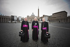 Synod on Evangelisation