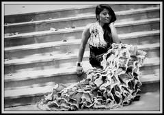 Mumbai Actress NIKITA GOKHALE Photos Set-2 (51)